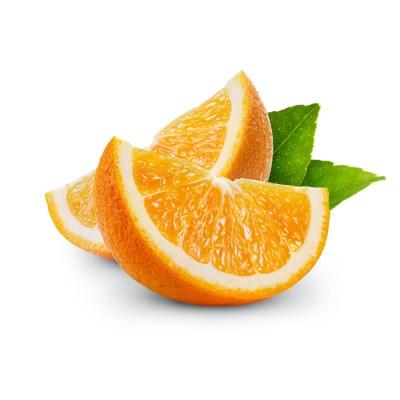 SugarPilots_Aroma_Appelsin_shop kopi