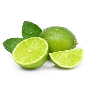 SugarPilots_Aroma_Lime_shop kopi