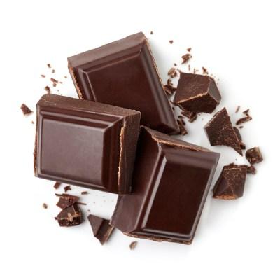 SugarPilots_Aroma_chokolade_shop