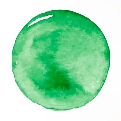 SugarPilots_Farve_chlorophyll_groen_shop
