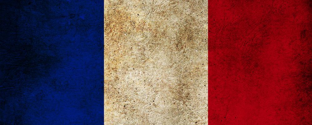 In Francia l'industria culturale genera un indotto maggiore all'automotive