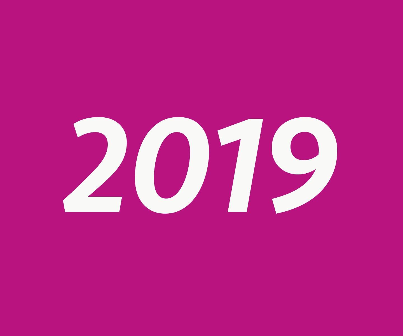 I 10 articoli più letti su Sugarpulp MAGAZINE nel 2019