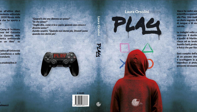 Play di Laura Orsolini