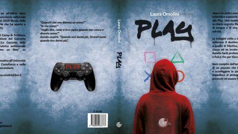 Play, la recensione