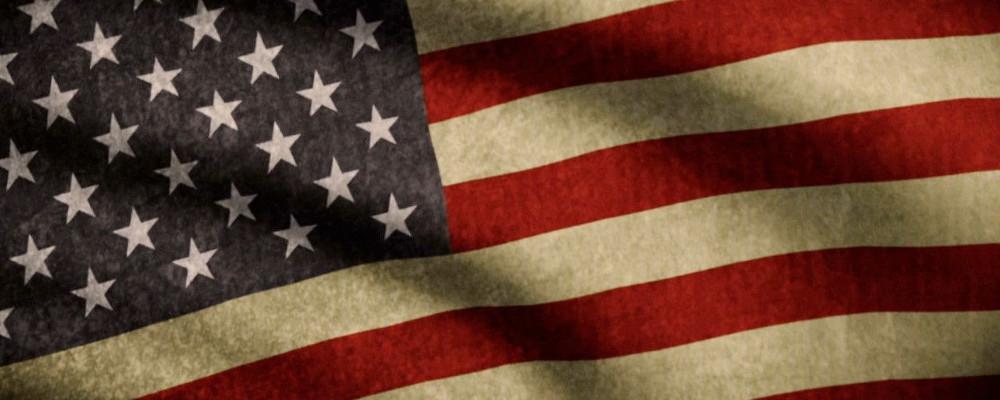 Another Side Of America, gli Stati Uniti e i loro protagonisti al Salone del Libro