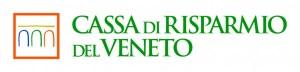 Cariveneto_logo