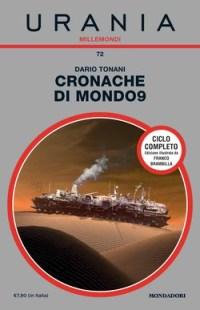 Cronache-di-Mondo9-la-recensione-sugarpulp