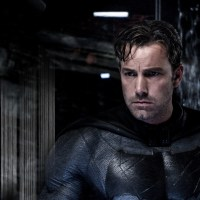 DC Extended Universe, la Rinascita degli Dei Ben Affleck Batman