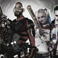 DC Extended Universe, la Rinascita degli Dei Suicide Squad 2