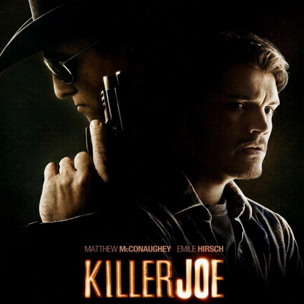 Goodbye Tarantino: Killer Joe di Friedkin è una ventata d'aria fresca
