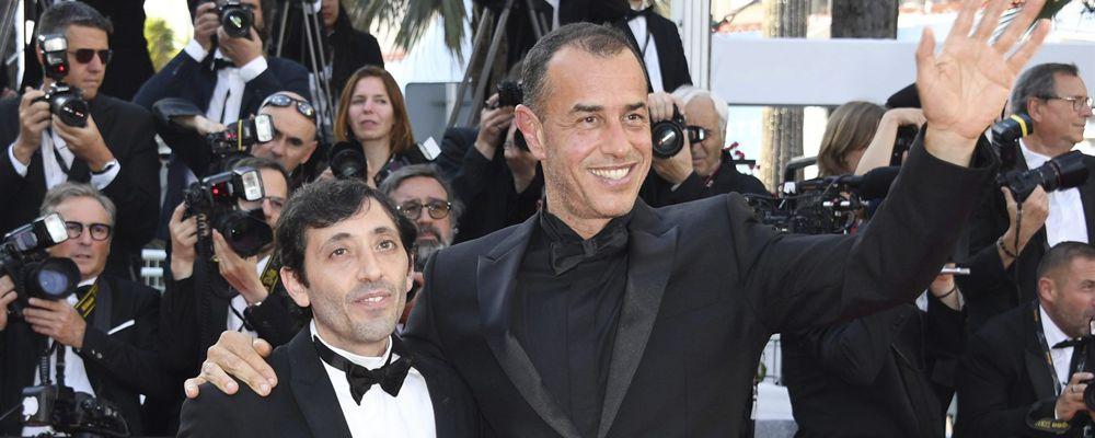 La Palma d'Oro e tutti i vincitori di Cannes 71