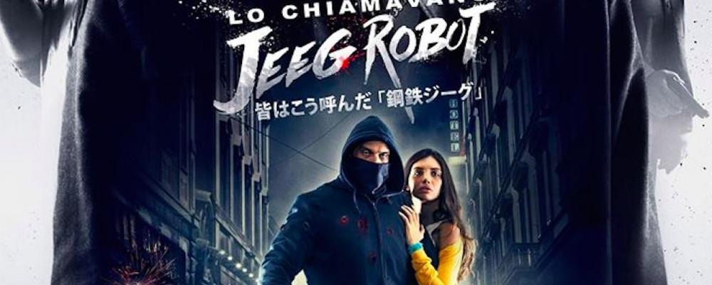Lo-chiamavano-Jeeg-Robot-recensione-featured