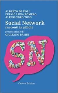 Social network - Racconti in pillole, la recensione