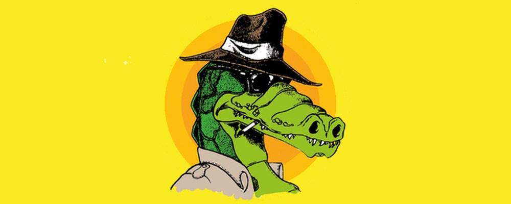 Al via la serie TV dedicata all' Alligatore di Carlotto