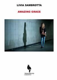 amazing-grace-recensione