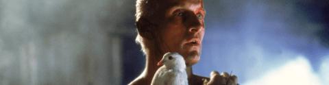 Blade Runner: La visione avanguardista del replicante