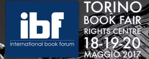 Book To The Screen International Book Forum