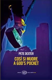 Così si muore a God's Pocket
