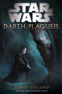 Darth Plagueis, la recensione