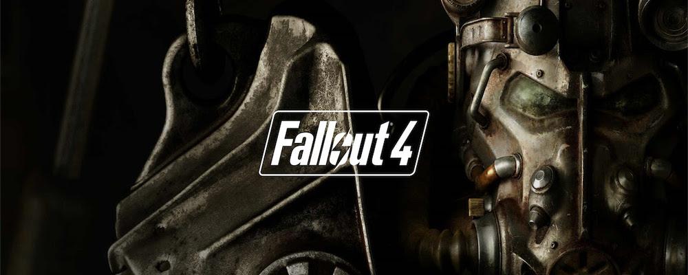 Fallout 4, la recensione di Andrea Bauckneht per Sugarpulp