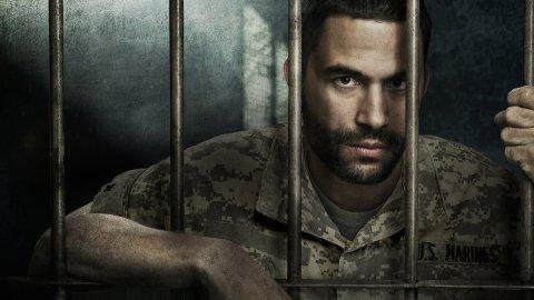 Il detenuto, la recensione