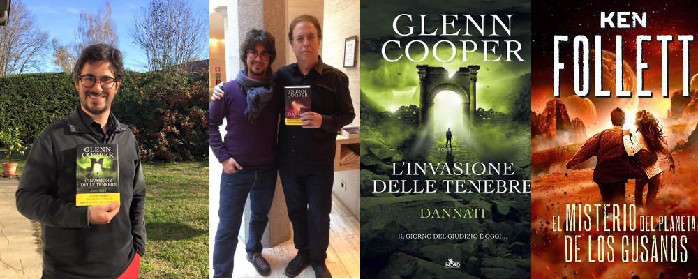 Intervista a Davide Nadalin a cura di Fabio Chiesa