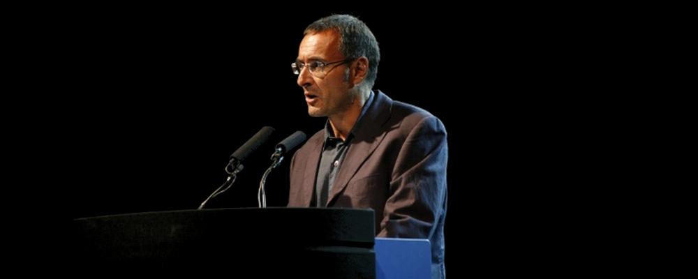 Intervista a Giampaolo Simi a cura di Fabio Chiesa