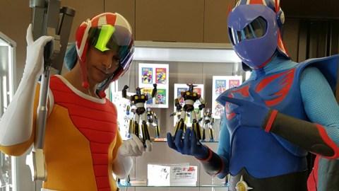 Japan Town torna a Lucca Comics & Games 2019