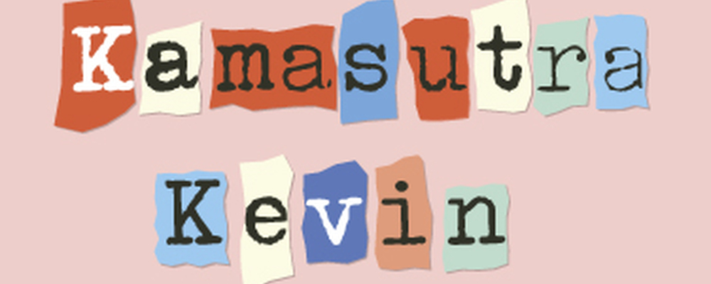 Kamasutra Kevin, la recensione