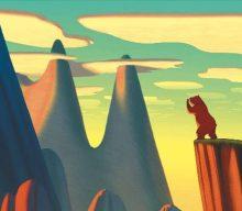 La famosa invasione degli orsi in Sicilia, la recensione
