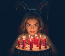Le terrificanti avventure di Sabrina, recensione