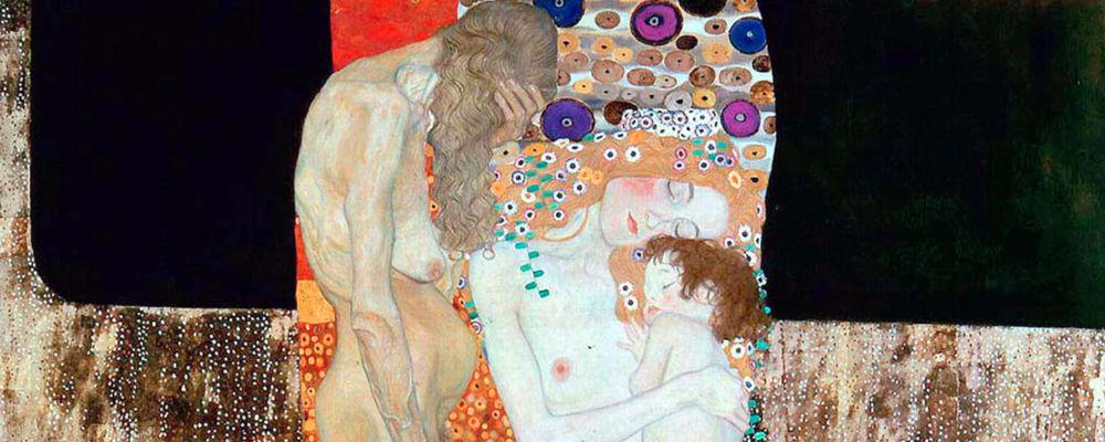 La dolcezza che affascina e il piacere che uccide, di Silvia Contro