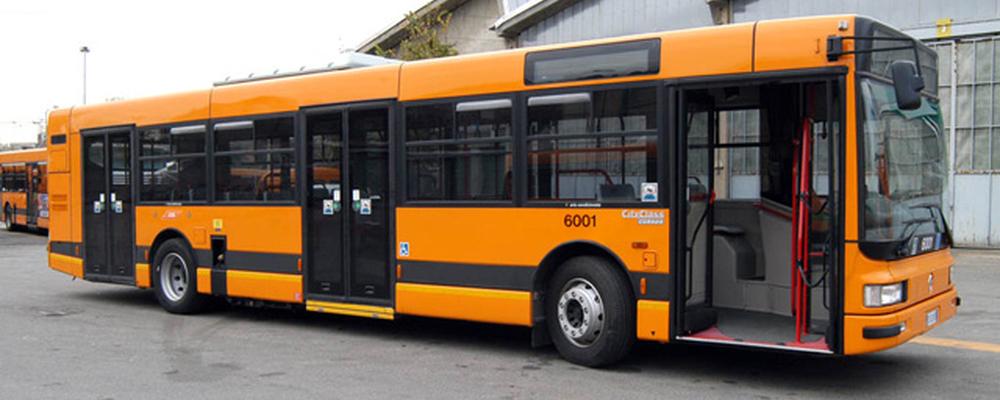 luca-nell-autobus-un-racconto-di-giulia-mastrantoni