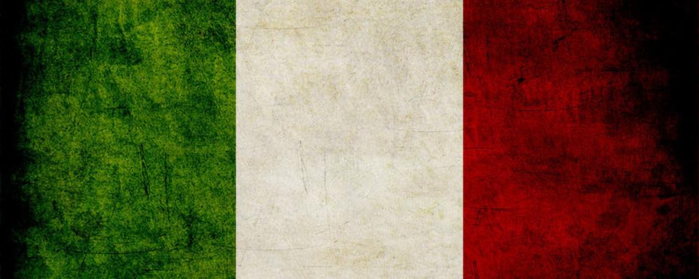 Fare il ministro della Cultura in Italia non interessa ai Big, chiediamoci perché