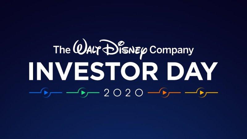 Investor Day 2020