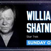 New York Comic Con, annunciati i primi ospiti stellari
