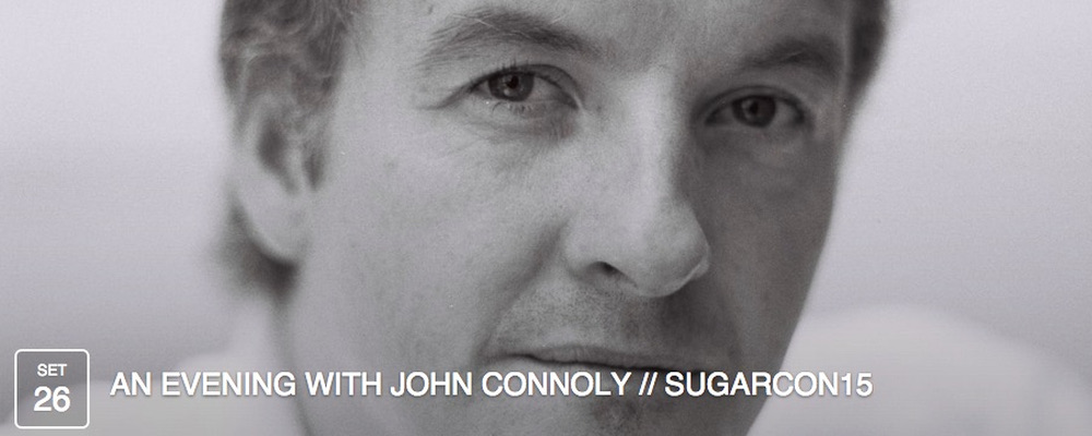 serata-john-connolly-sugarcon-padova