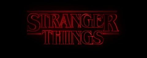 Stranger Things, la recensione di Fabio Chiesa per Sugarpulp Magazine