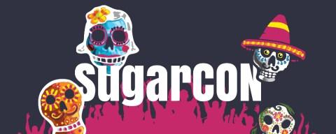 Sugarcon18