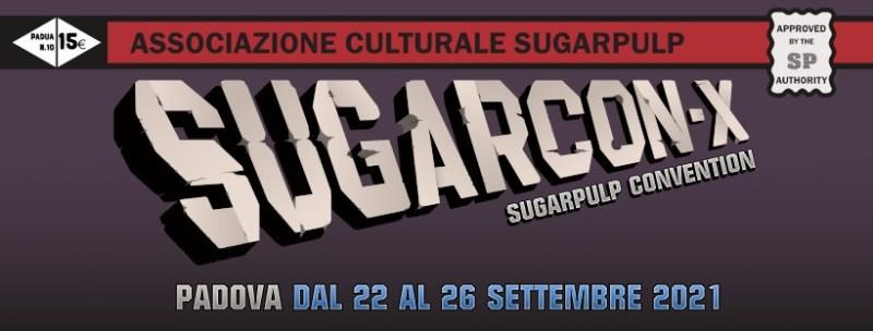 Sugarcon-X