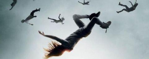 The 100 [serie TV], la recensione di Andrea Andreetta