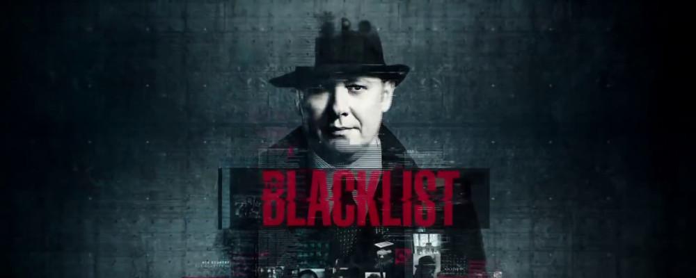 """The Blacklist. Ritratto di Raymond """"Red"""" Reddington"""