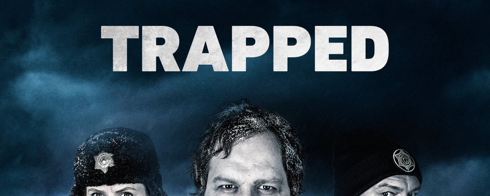 trapped-serie-tv
