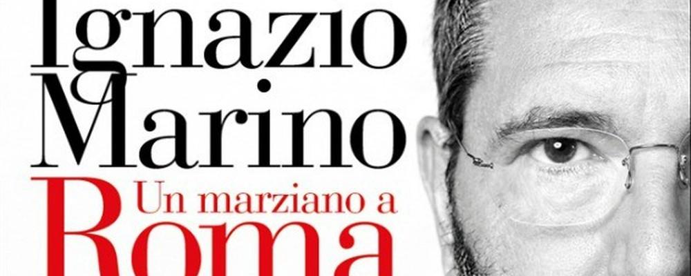 un-marziano-a-roma-ignazio-marino-recensione-featured