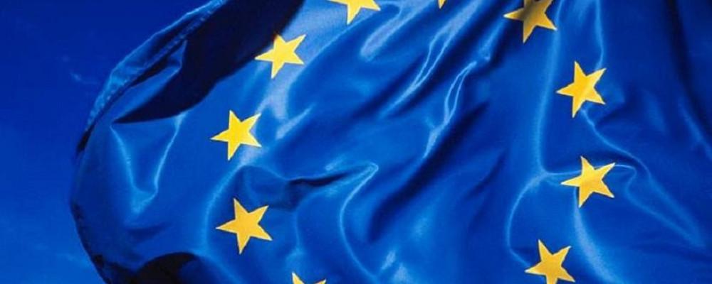 IVA sugli ebook, l'UE lascia libertà di decidere ai singoli Paesi