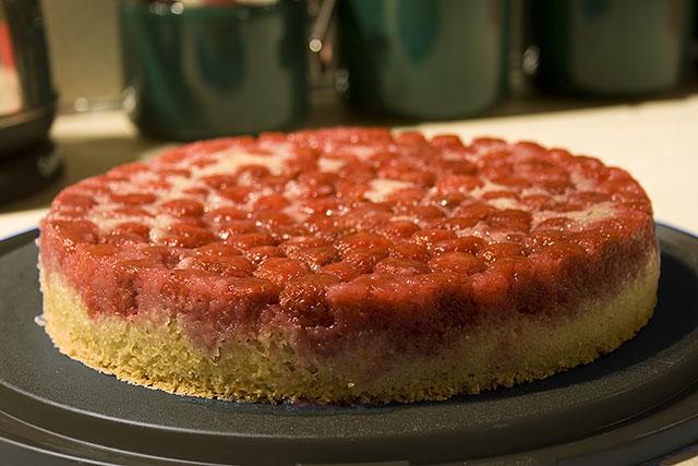 raspberry-genoise-full1
