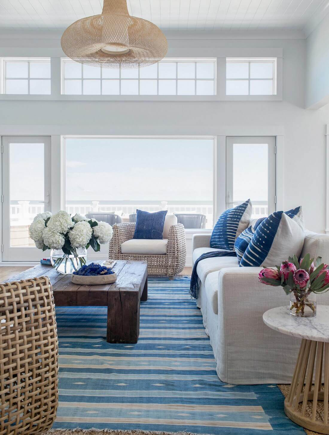 Beach Themed Living Rooms Sugars Beach 2019