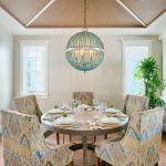 Beach Dining Room Ideas Coastal Dining Room Decor 2020