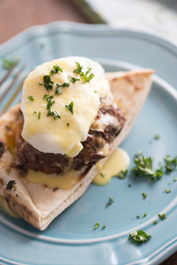 Greek-Egg-Benedict