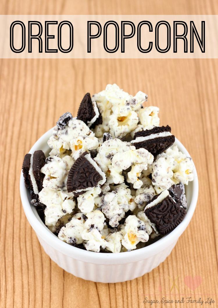 oreo-popcorn